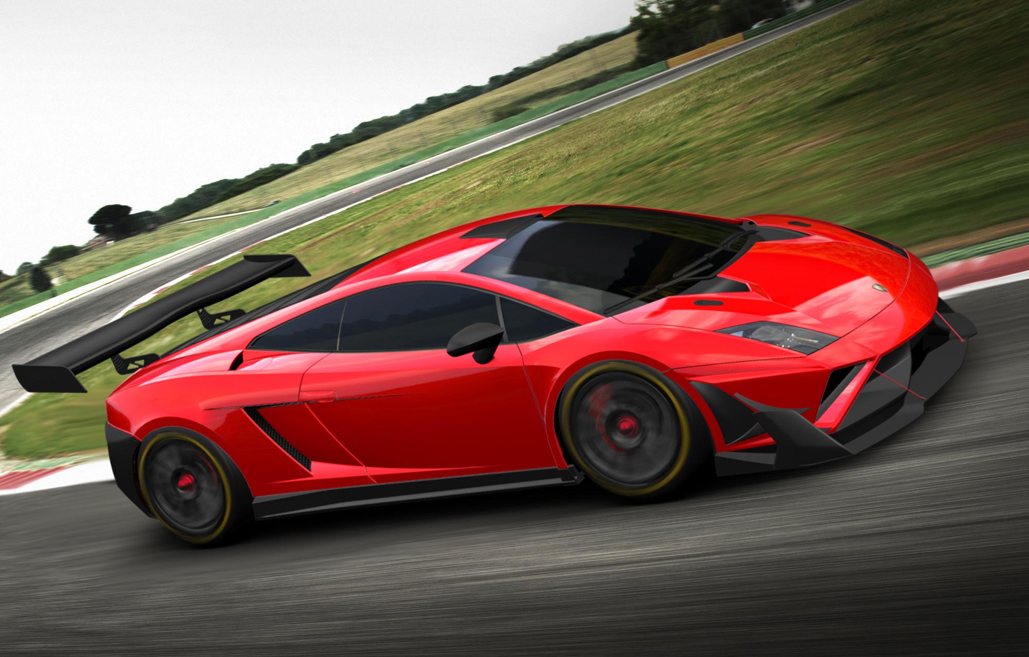 Lamborghini_gallardo_gt3_fl2